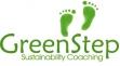 Green Step