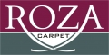 Roza Carpet
