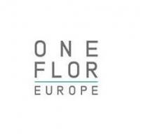 Oneflor Euope
