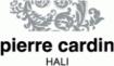 Pierre Cardin Hali