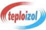 Teploizol