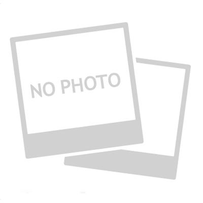 Линолеум Tarkett Force Wisper 5 остаток 3.5х0.28м