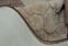 Ковровая дорожка на резиновой основе Классик 3