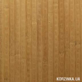 Бамбуковые обои Рельефные BW 105 17мм