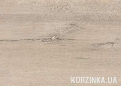 Ламинат Kronostar Grünhof 4850 Дуб Нео