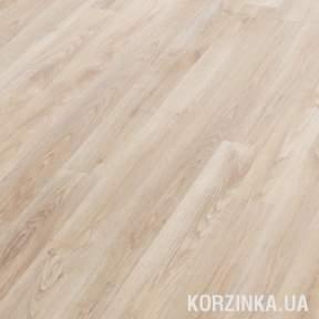 Ламинат Krono Original Kronofix Classic 5421 Рокки Маунтин