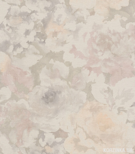 ОБОИ RASCH FLORENTINE 2 455656