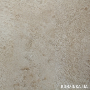 Ламинат Kronospan Natur Line K 050 Аренария