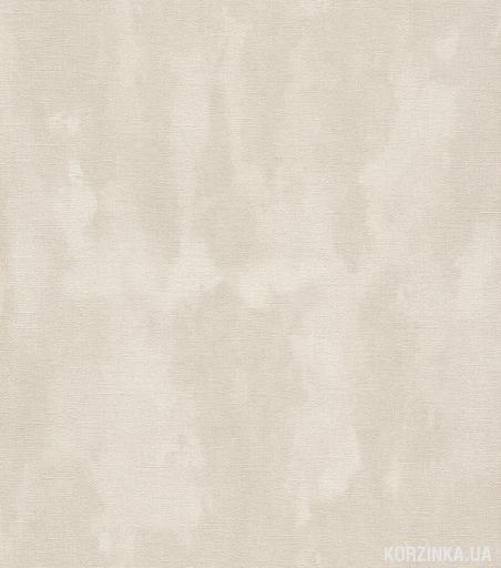 ОБОИ RASCH FLORENTINE 2 455502