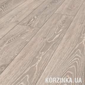 Ламинат Kronospan Expert Choice 4V 5542 Дуб Болдер (33 класс)