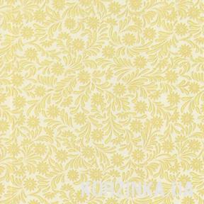 Бумажные обои Шарм Потолочные цветы 90-03