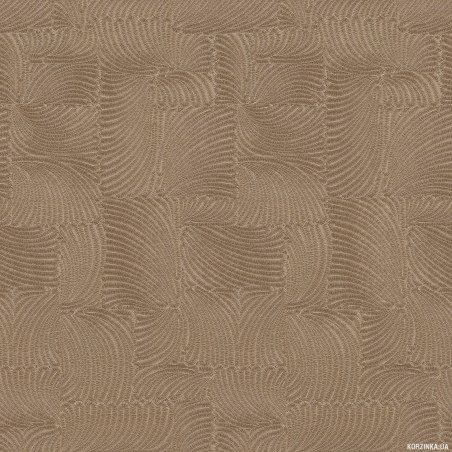 Обои P+S Fashion for Walls  2  2480-50