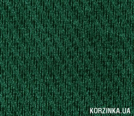 Ковролин Sintelon Мастер 5436 Зеленый