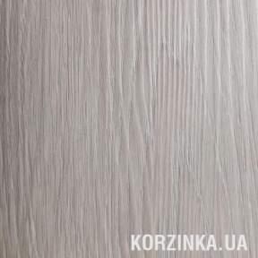 Виниловая плитка Moon Tile СМ-03