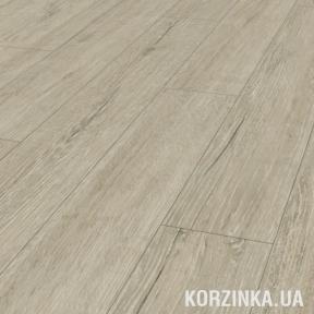 Ламинат Kronospan Fiorentino 5529 Орегон