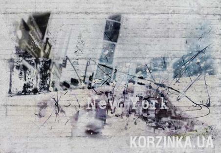 Фотообои Komar 8-315