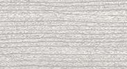 Плинтус Идеал Ясень серый (253)