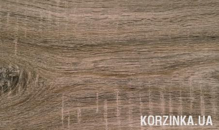 Ламинат Kronostar Salzburg  2048 V4 Дуб Барбикан 33 класс