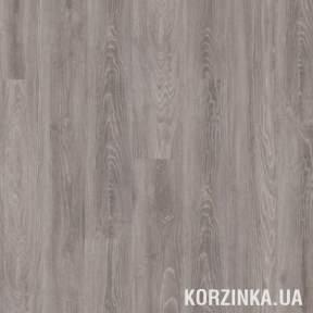 Ламинат Kronospan 4009 Дуб Рок Ридж