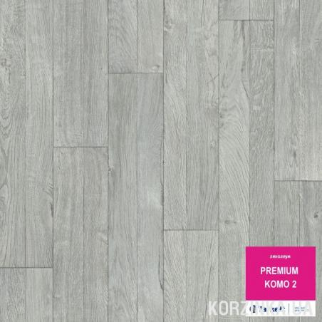 Линолеум Tarkett Premium Komo 2