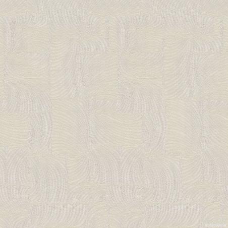 Обои P+S Fashion for Walls  2  2480-40