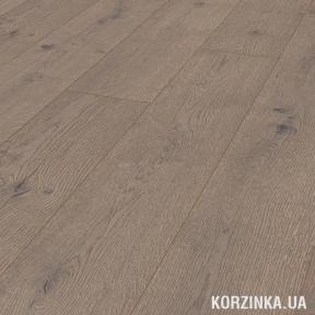 Ламинат Kronospan Colours 4279 Барфолд