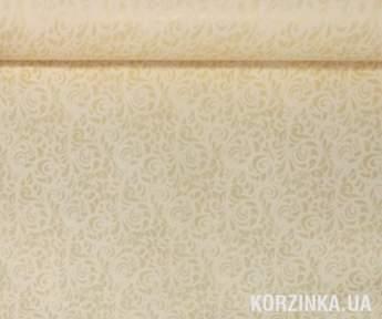 Обои Слобожанские 399-02