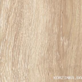 Ламинат Rezult Floor natur Дуб Беленый FN 107