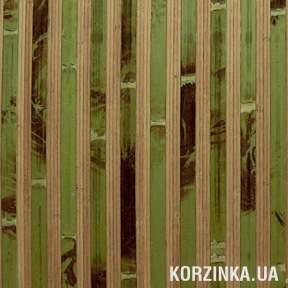 Бамбуковые обои Черепаховые темные BW 209 17мм