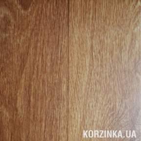 Линолеум Линопласт Стандарт Кантри 012-3