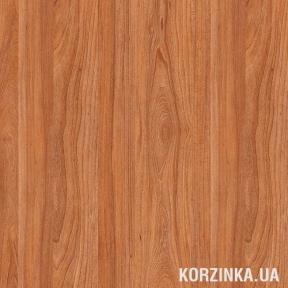 Ламинат Kastamonu Floorpan Brown FP958 Гикори