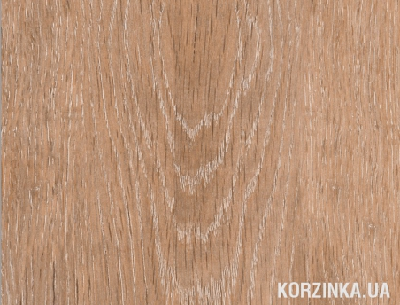 Kastamonu Floorpan Red FP0029 Дуб Гасиенда кремовый