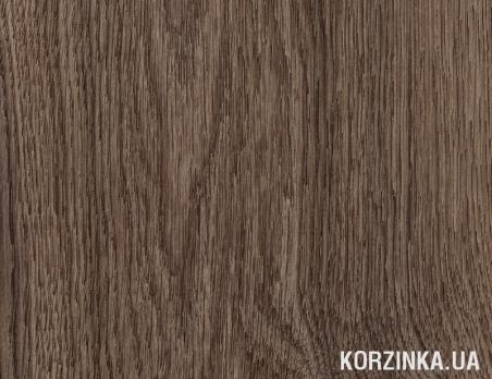 Ламинат Kastamonu Floorpan Red FP0036 Дуб темный шоколад