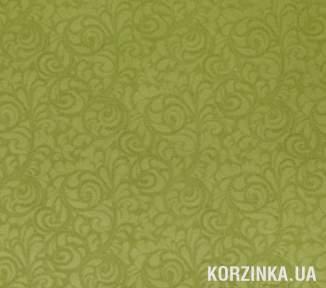 Обои Слобожанские 399-03
