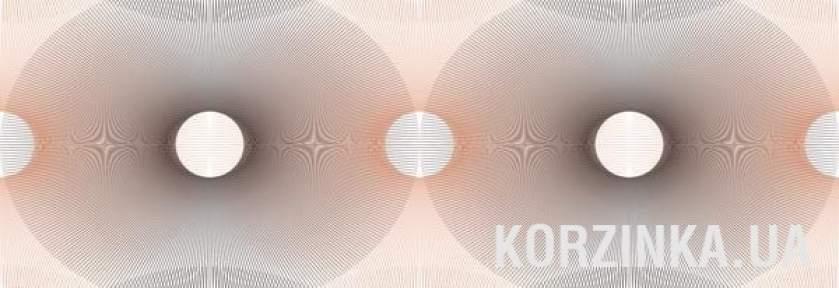 Фотообои Komar 4-710