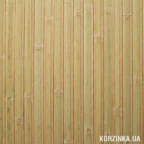 Бамбуковые обои Рельефные AF 0902 17мм