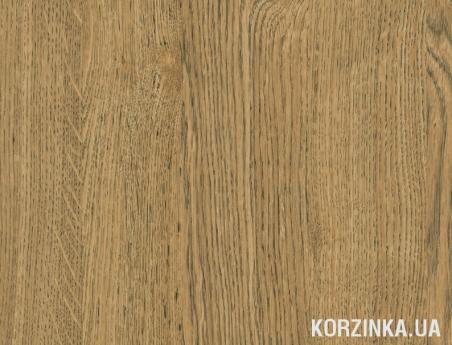 Ламинат Kastamonu Floorpan Black FP46 Дуб Пробковый