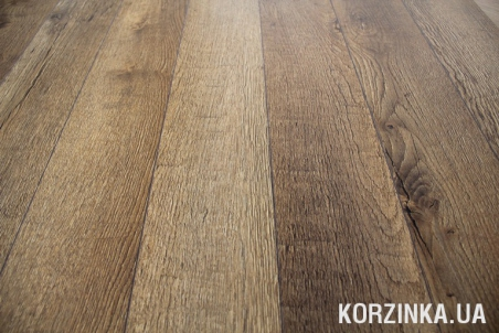 Ламинат Perfect Wood Prestige Line  PPL 826 Luis Wood Retro