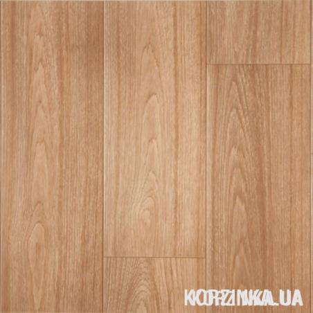 Линолеум Grabo  Top Extra 4266-260 остаток 4,0*1,05