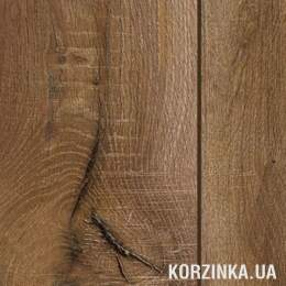 Ламинат Swiss Krono Terra D4923 Cracovia Oak (Дуб Краковия)