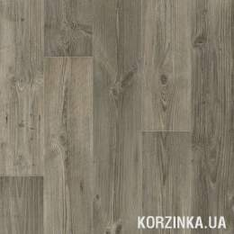 Линолеум Beauflor Suprime Barn Pine 696D