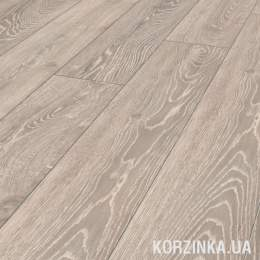 Ламинат Krono Original Floordreams Vario 5542 Дуб Болдер