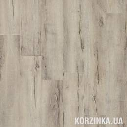 ПВХ плитка IVC Moduleo Impress MOUNTAIN OAK 56215