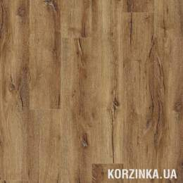ПВХ плитка IVC Moduleo Impress MOUNTAIN OAK 56440