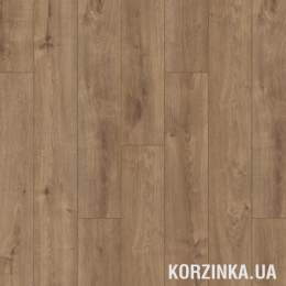 Ламинат Krono Original Super Natural Classic Дуб Хілсайд K327