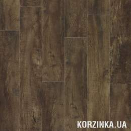 ПВХ плитка IVC Moduleo Impress COUNTRY OAK 54880