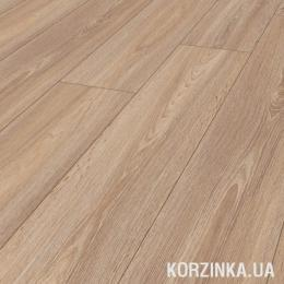 Ламинат Krono Original Variostep Narrow 8199 Дуб Альпийский