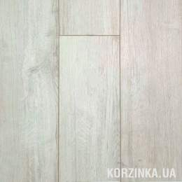 Ламинат Kronopol Parfe Floor Narrow 4V 7701 Дуб Шамбери
