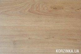 Ламинат Prima Floor Perfect Wood  PPW 851 Linz Oak