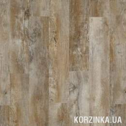 ПВХ плитка IVC Moduleo Select Clic COUNTRY OAK 24277